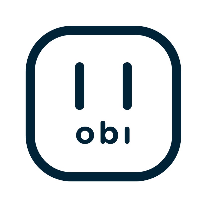 Technical Resources for ObiScanner